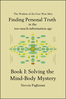 Finding Personal Truth in the too-much-information age Book II: Solving the Mystery of the Mind-Body Connection
